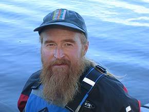 Moritz Funke